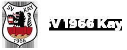 SV 1966 Kay e. V.