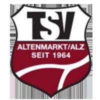 TSV ALTENMARKT A. ALZ