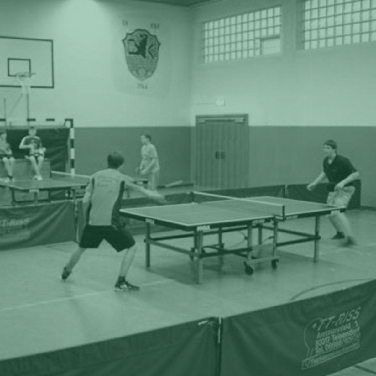 https://www.svkay.de/wp-content/uploads/2019/05/tischtennis-thumb_1200x1200-e1566324902570.jpg
