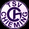 SG CHIEMING