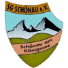SG SCHÖNAU