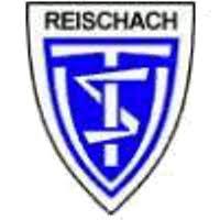 TSV REISCHACH