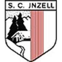 SC INZELL