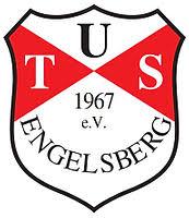 TUS ENGELSBERG