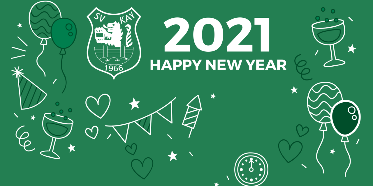 https://www.svkay.de/wp-content/uploads/2020/12/happy-new-year_2020-1280x640.png